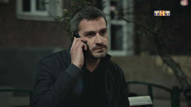 Улица, 1 сезон, 21 серия (01.11.2017)