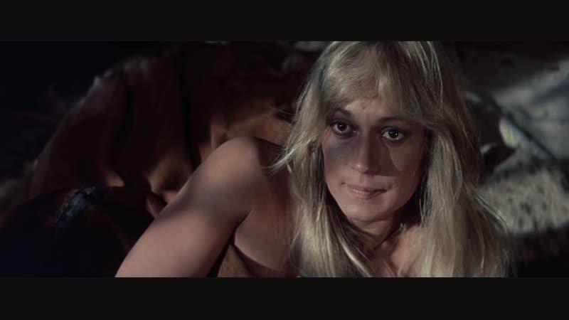 Конан-варвар 1982 Готлиб VHS 1080p
