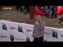 Открытая интерактивная лекция Будущее на пороге Спикер Алексей Водовозов