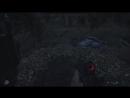 The Puzzle Tech НОВЫЕ ПАСХАЛКИ FAR CRY загадочная МОГИЛА телепорт СКЕЛЕТ НА МАРСЕ Far Cry 5 Easter Eggs