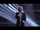 Один в один! Марк Тишман - Сергей Челобанов (О БОЖЕ)