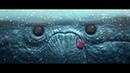 法国获奖动画短片《巨蟹岛的传说》