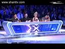 X Factor 3-Narek Vardanyan-Նարեկ Վարդանյան-4. Նարեկ Վարդանյան -Parla-piu-piano-Gala 07