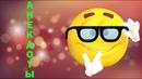 АНЕКДОТЫ про Русский язык про Детей смешные анекдоты свежие анекдоты до слез новые приколы №51