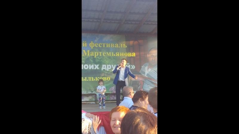 о Сергей Кузнецов