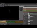 [EkŹo UE4] Создание дыма в Unreal Engine 4. Урок по Niagara в UE4. Частицы в Unreal Engine 4.
