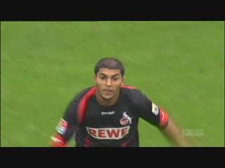 Часть 2. 500 лучших голов в истории футбола / 500 Great Goals 02