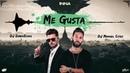 INNA - Me Gusta (Dimen5ions Dj Manuel Citro Bachata Remix)
