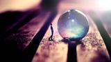 Мечта Валерий Короп - Христианские песни слушать, христианская музыка