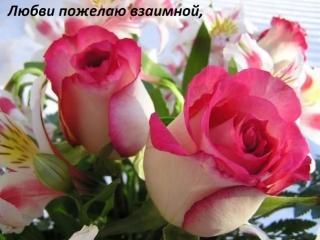 Открытка_с_3d-galleru.mp4