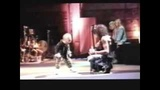 Aerosmith-Deuces Are Wild