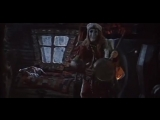 Песня Бабы Яги из Х/ф сказки
