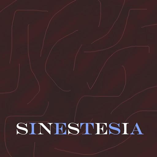 Silence альбом Sinestesia