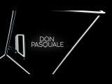 Gaetano Donizetti - Don Pasquale Дон Паскуале (Paris, 2018) fra.sub.
