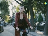 Karlie Kloss X China Episode 1 Find my home