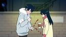 Нет лекарства для моего брата Ani ni Tsukeru Kusuri wa Nai Серия 12 KISSkaFM