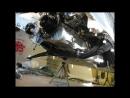 1994 BMW E36 Rebuild Project ¦ Classic Car Restoration Videos