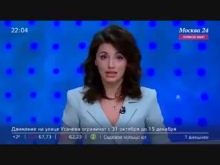 Россия перейдет на цифровой формат телевещания в 2018 году SD 360p