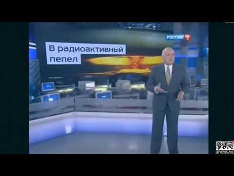О чем молчат Кремль и оппозиция ч.1 ЕЛЕНА ВАСИЛЬЕВА