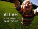 Sizi_Seviyoruz_Imam_Iskender_Ali_M_I_H_R_Hazretleri_.mp4