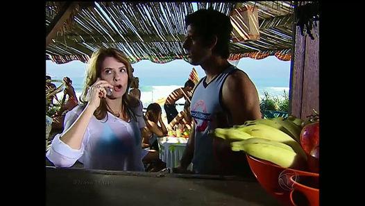Prova de Amor 26-04-2016 Capítulo 193 Parte Única - Vídeo Dailymotion
