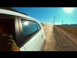 7_DAYS_CAR_TRIP._ALTAY._RUSSIA._4K__by_Alexander_Tikhomirov_.mp4