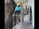 Ru_bikeBott-LPBap7.mp4