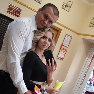 Даша Зубова