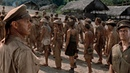 The Bridge on the River Kwai Colonel Bogey March HD