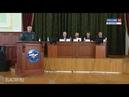 Итоги деятельности территориальной подсистемы РСЧС в Республике Алтай подвели в регионе