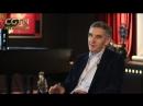 Эксклюзивный репортаж из Шанхая: состоялась мировая премьера российского мультфильма «Гофманиада»