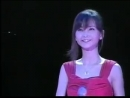 PV 本田美奈子 AmazingGrace