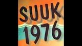 Suuk - 1976 (FULL ALBUM, psychedelic rock prog, Estonia, USSR, 1976)