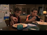 Malcolm in the Middle - The Circle Game