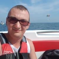 Дмитрий Иванников | Черемухово