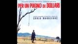 Ennio Morricone - Per un pugno di dollari