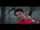 Ek Ladki - Full Song | Mere Yaar Ki Shaadi Hai | Uday Chopra | Sanjana | Udit | Alka.mp4
