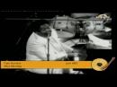 Fats Domino - Blue Monday [1957]