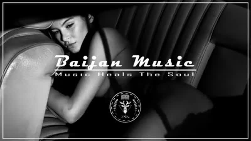 Ayşe Hatun Önal - Dur Dünyam (Sezer Uysal Remix) 【Audio Version】 ( 240 X 426 ).mp4