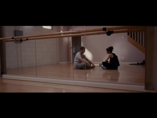 Bob Dylan & Johnny Cash - Girl from the North Country (Silver Linings Playbook)