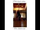 Pole dance exotic хореограф:Тур Екатерина