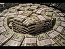 Как заработать миллиард $ Бизнес-тренинг Сергея Полонского и Вадима Старова часть 2 Саморазвитие