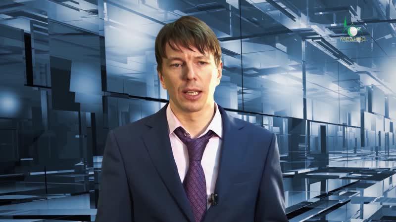 Shevchenko 5