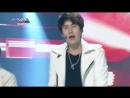 SUPER JUNIOR-M 슈퍼주니어-M 'Break Down' KBS MUSIC BANK 2013.02.01.mp4