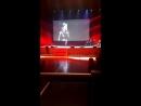 Вера Дюма Live