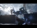 Devil May Cry 5 - Dante Reveal Gameplay Trailer _ Gamescom 2018