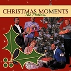 The Platters альбом Christmas Moments