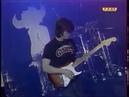 Jamiroquai - The Beat Special, Astoria Theatre, London, UK, March 1st 1994