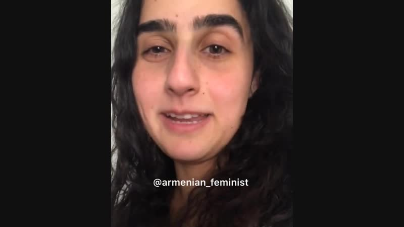 Armenian_feministInstaUtility_3013c.mp4