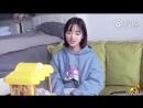Shen yue. отрывок из интервью. недавно услышанная цитата